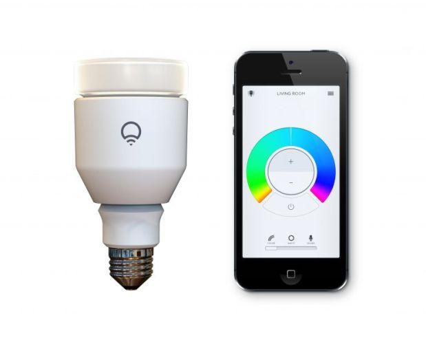 lifx-lightbulb