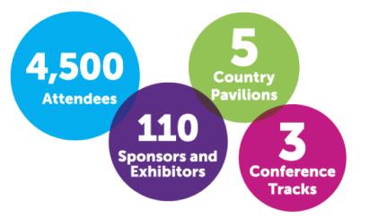 IoT Asia exhibition graphic