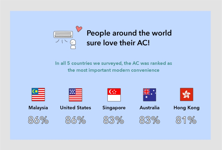 Infographic2017_Worldwide_OP-02.jpg