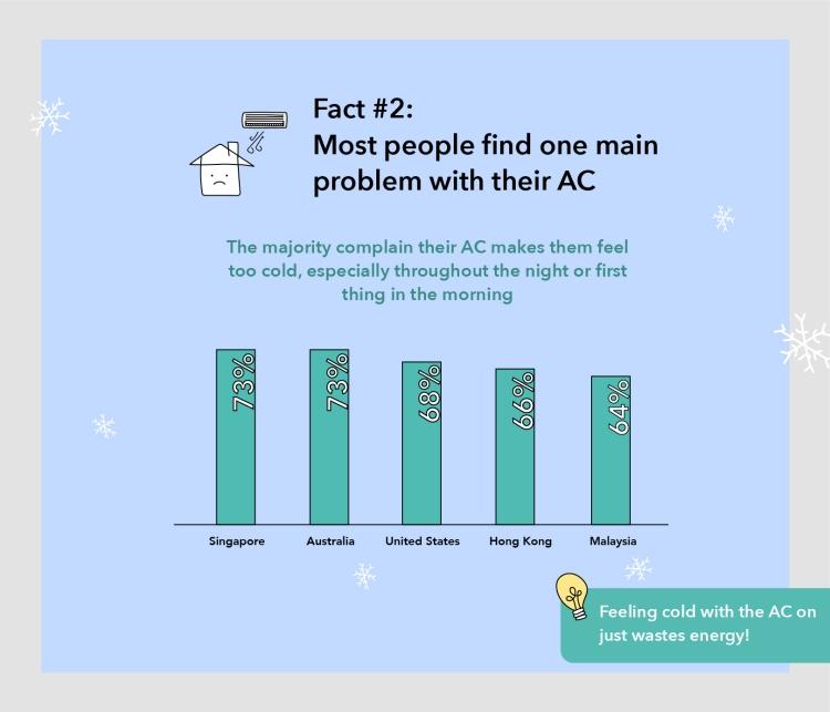 Infographic2017_Worldwide_OP-04.jpg