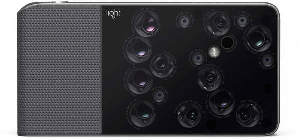 Light Camera.jpg