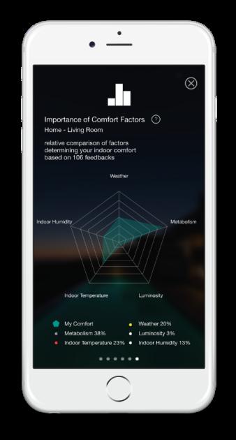 w_AppMockup_iphone_profile