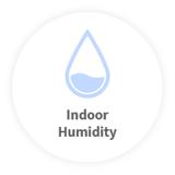 Indoor Humidity